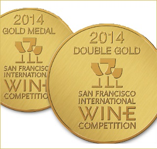 Historic success for Moravian Wines in the USA