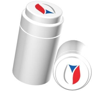 Nové značení vín z České republiky pomůže exportu do USA